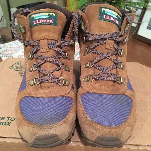 1f4f5baa946 ll bean katahdin hiking boots